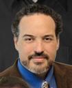 Dr. George Gonzalez