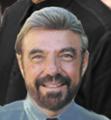 Dr. John A. Amaro